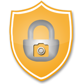 Download Camera Blocker - Anti Spyware 1.3.5 APK File for Android