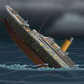 Escape Titanic 1.7.2 Latest Version Download