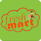 Freshmart Telangana  Latest Version Download