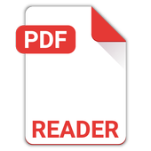 Fri PDF XPS Reader Viewer  7 Android for Windows PC & Mac