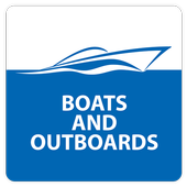 Boats and Outboards Ad Manager  APK v1.3.0 (479)