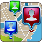 PhoneTracker with FriendMapper  Latest Version Download
