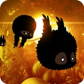 BADLAND For PC