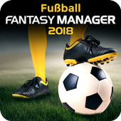 BVB Fantasy Manager 2017 Latest Version Download