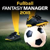 BVB Fantasy Manager 2017