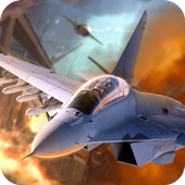 Frontline Warplanes  Latest Version Download