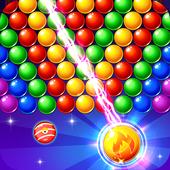 Bubble Shooter APK 4.5