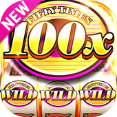 Slots  Latest Version Download
