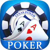 Texas Hold'em Poker  Latest Version Download