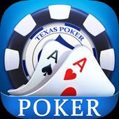Texas Hold'em Poker  APK 1.21
