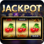 Casino Slots For PC
