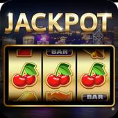 Casino Slots  APK 1.16
