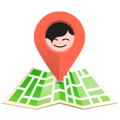 Find My Kids - GPS Tracker APK 16.9.0