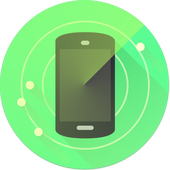 Find My Phone 18.5.0 Latest Version Download