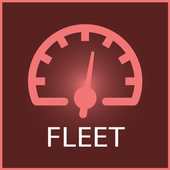 sureEcosystem Fleet  Latest Version Download