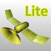 SatFinder Lite - TV Satellites 2.4.1 Latest Version Download
