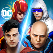 DC: UNCHAINED 1.2.9 Android for Windows PC & Mac