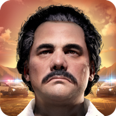Narcos: Cartel Wars Latest Version Download
