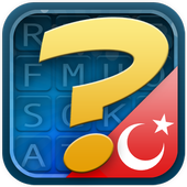 Kelime Avı  Latest Version Download