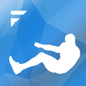 Download Full Control Six Pack Abs Workouts & Core Training 2.1.2 APK File for Android