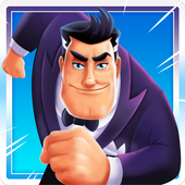 Agent Dash Latest Version Download