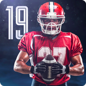 Flick Quarterback 18 Latest Version Download