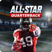 All Star Quarterback 17 For PC