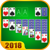Solitaire - Klondike Solitaire  Latest Version Download