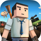 King of Survival: Royale 1.592 Latest Version Download