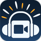 MP3 Video Converter 2.5.2 Android Latest Version Download