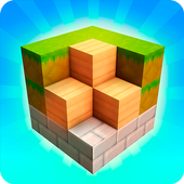 Block Craft 3D: Building Simulator Games For Free  APK 2.11.0