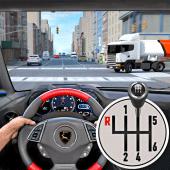 Turbo Drift 3D Car Racing Games APK 4.0.21