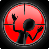 Sniper Shooter Free - Fun Game APK 2.9.2