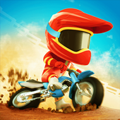 Motocross Elite Free Latest Version Download