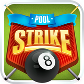 Pool Strike 6.4 Android for Windows PC & Mac