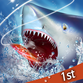 Fishing Rivals : Hook & Catch For PC