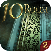 Escape the 10 Rooms 2 Latest Version Download