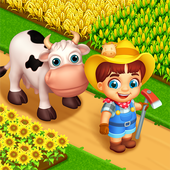 Family Farm Seaside APK 6.0.000