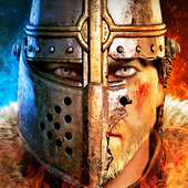 King of Avalon: Dragon Warfare APK 8.4.0