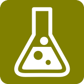 Chemistry Elements Compounds Latest Version Download