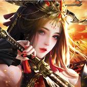 Vua Tam Quốc - 3Q Truyền Kỳ Latest Version Download