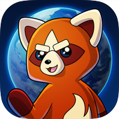 Dynamons World Latest Version Download
