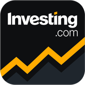 Investing.com: Stocks, Finance, Markets & News 6.3.2 Android for Windows PC & Mac