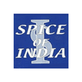 Spice Of India  Latest Version Download