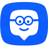 Edmodo Latest Version Download