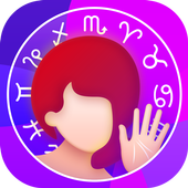 Future Know: Zodiac Signs Prophecy 2.5 Android for Windows PC & Mac