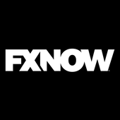 Download FXNOW Movies, Shows & Live TV 3.13 APK File for Android