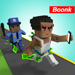 Download Boonk Gang 1.2 APK File for Android
