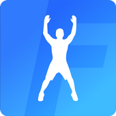 FizzUp - Online Fitness & Nutrition Coaching  Latest Version Download