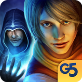 Graven The Purple Moon Prophecy  Android for Windows PC & Mac